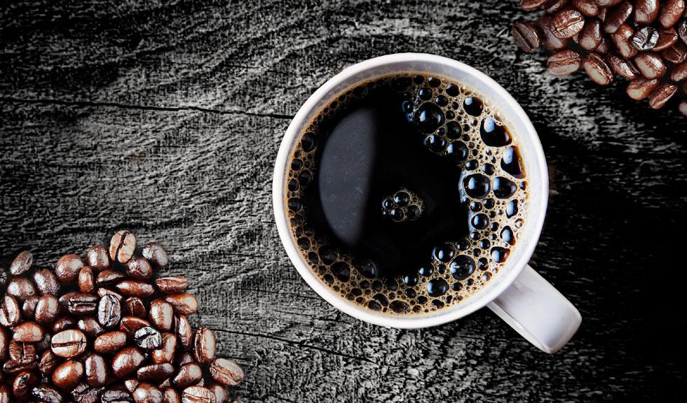 9 lucruri surprinzatoare despre cafeina si cum iti influenteaza sanatatea
