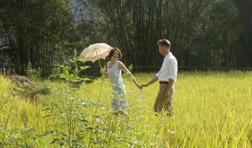 10 moduri prin care iti poti schimba radical viata amoroasa