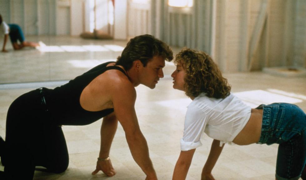 Filmul Dirty Dancing va fi relansat cu o noua distributie!