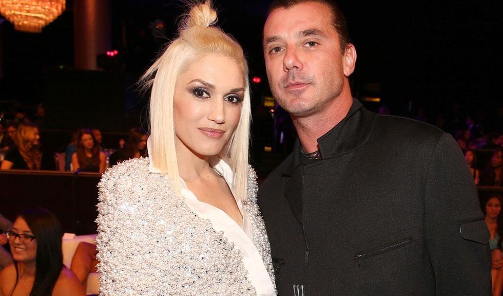 Gwen Stefani, declaratii despre scandalul din spatele divortului sau
