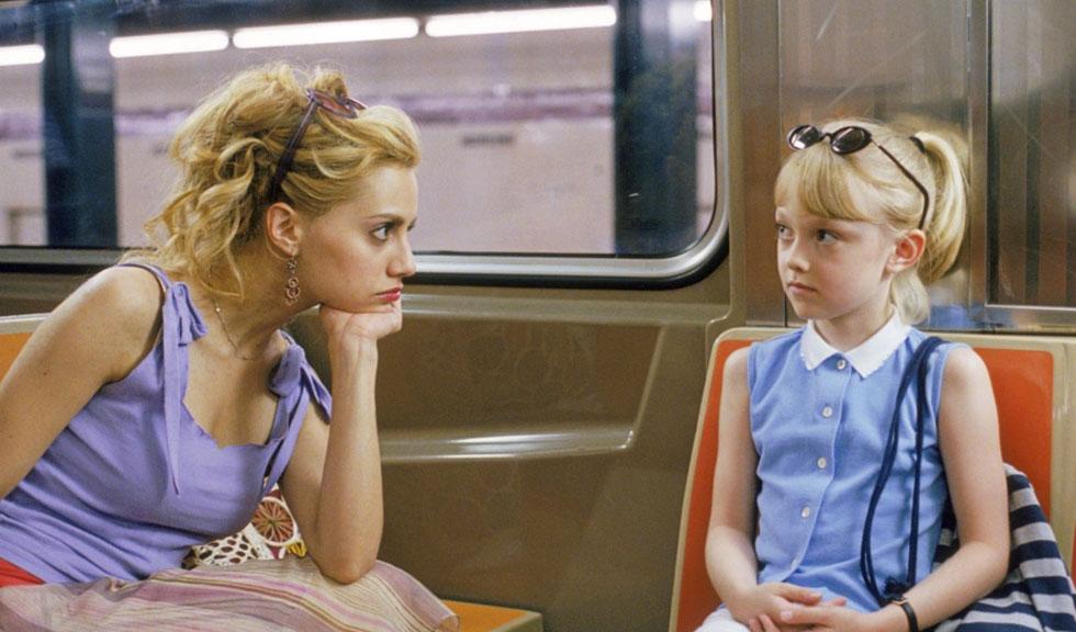 13 lucruri pe care trebuie sa le stie copilul tau inainte sa il lasi singur acasa