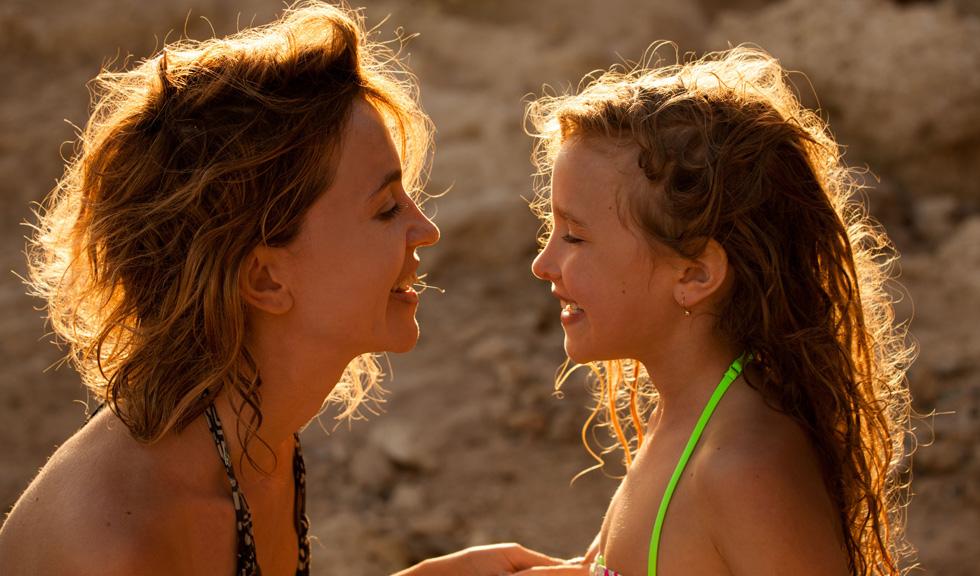 10 moduri in care iti poti imbunatati stilul de parenting