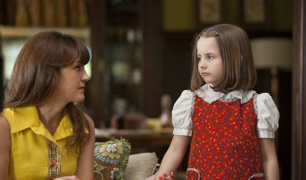 Cele mai puternice 10 lucruri pe care sa le spui copiilor tai