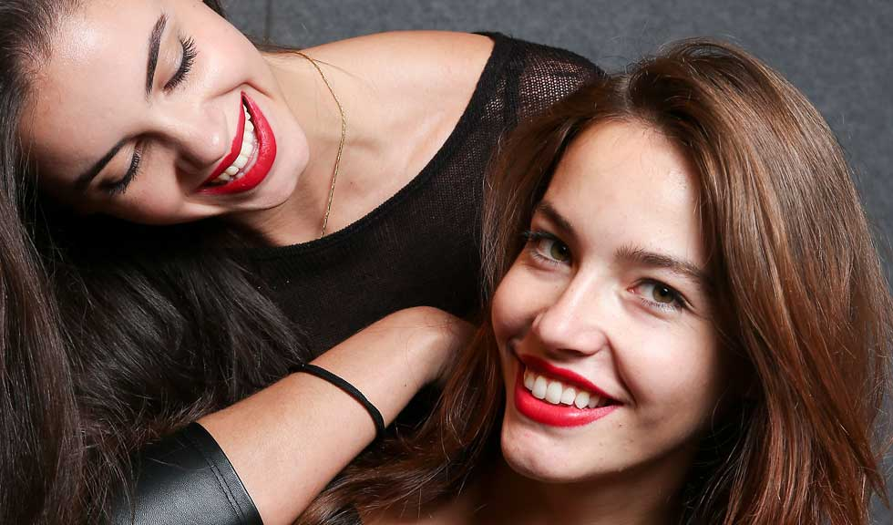 Cum sa ai un efect pozitiv asupra prietenilor tai