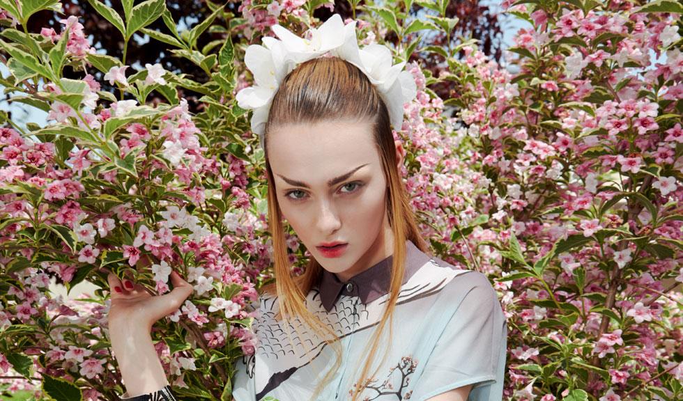 Totul despre terapia florala si cum ne influenteaza starea de sanatate