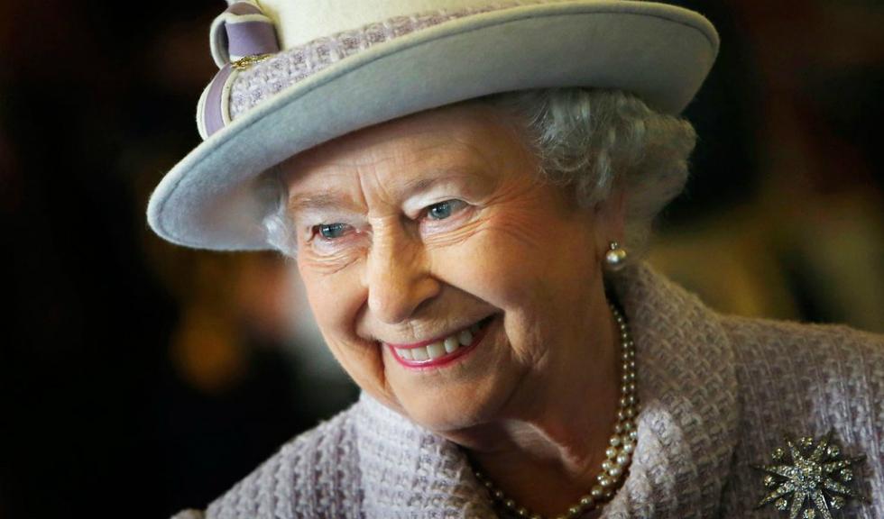 Regina Elisabeta a II-a este de acord cu relatia Printului Harry