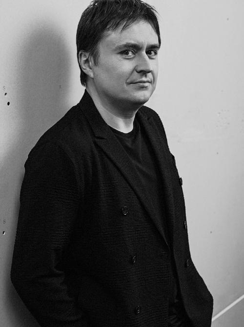 ELLE EXCLUSIV: Cristian Mungiu – Bacalaureat: Un film ca o oglinda