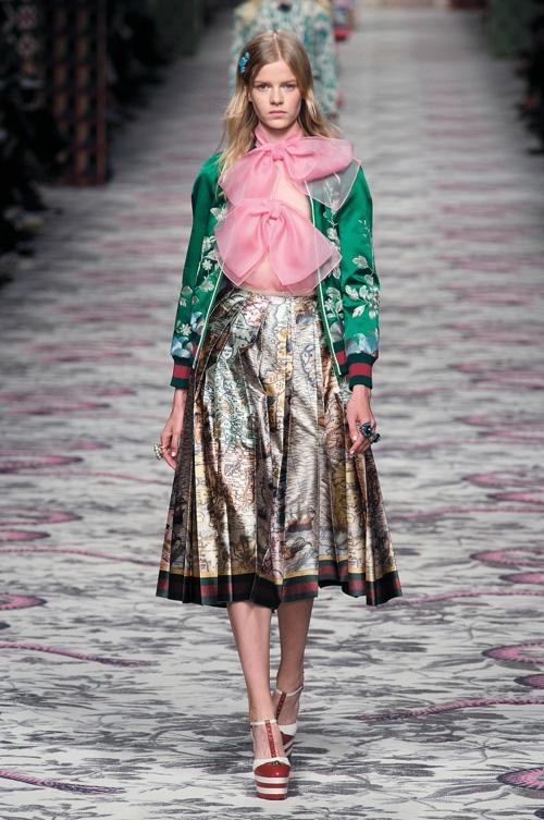 Fashion trend: Noile pasteluri