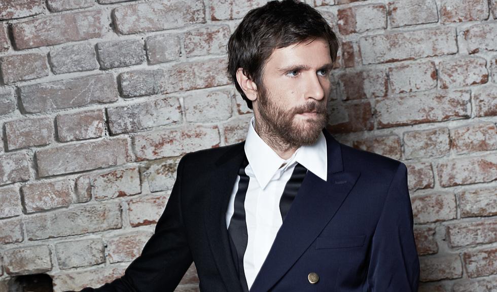 Barba – ghid de buna purtare