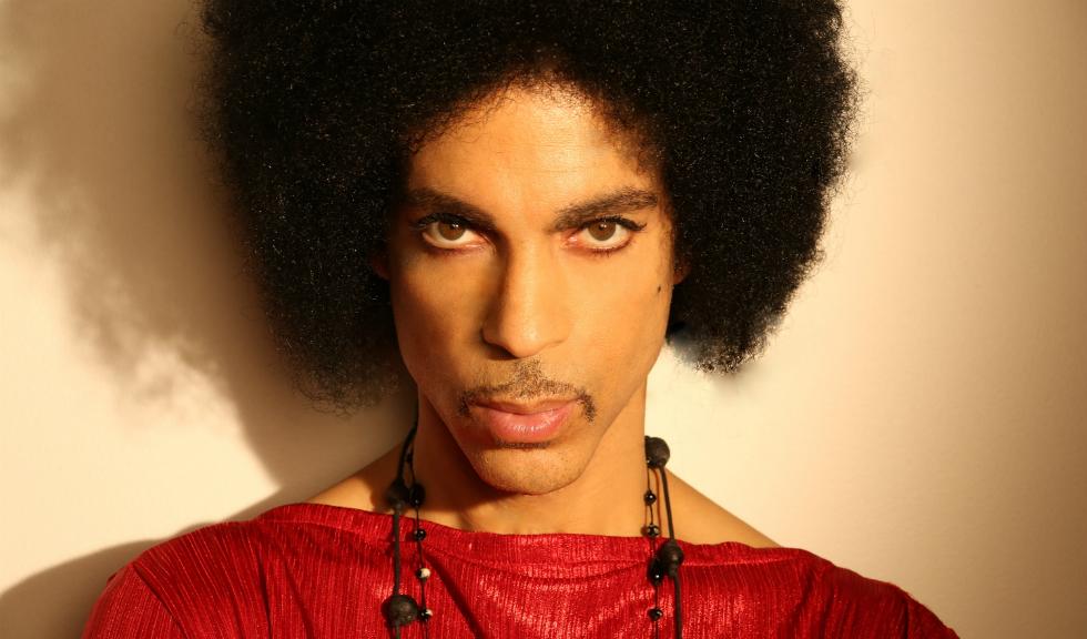 Cum au reactionat celebritatile la decesul lui Prince