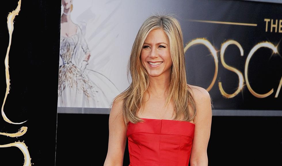 Jennifer Aniston vrea sa renunte la rolurile din filme