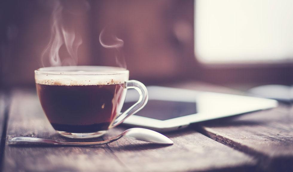 renunțarea la cafea ma ajutat să pierd greutatea