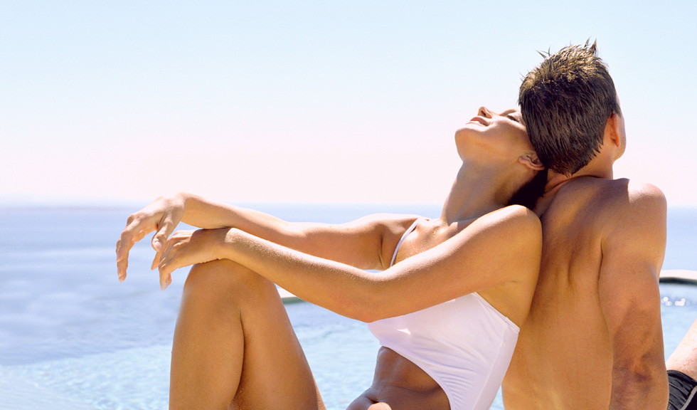 8 semne ca ai putea fi prea atasata de partenerul tau