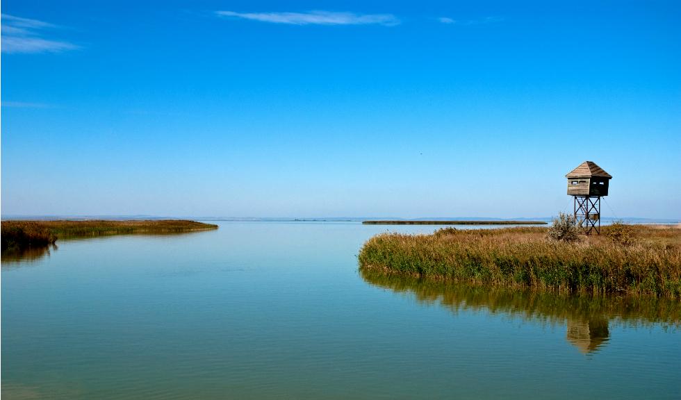 7 lucruri de vazut in Delta Dunarii