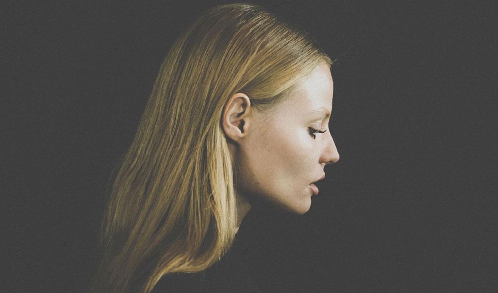 5 intrebari pe care ar trebui sa i le adresezi dermatologului tau