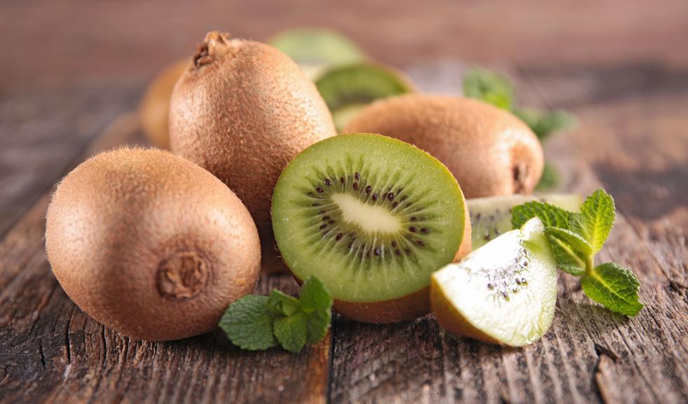 5 fructe pe care le poți mânca liniștită dacă vrei să slăbești