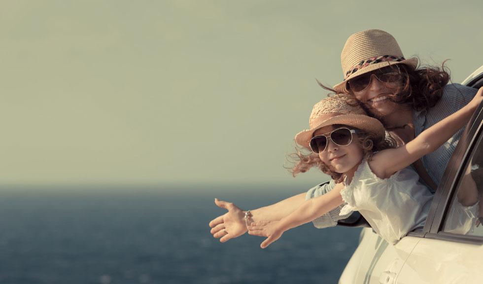 10 lucruri pe care fiecare mama ar trebui sa le faca