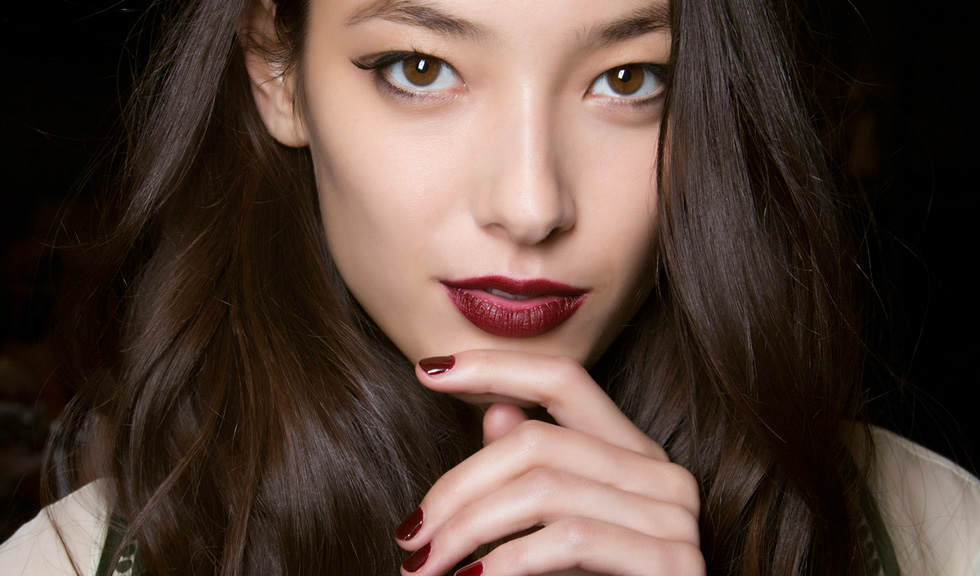 O manichiura perfecta: Remedii eficiente pentru unghii fragile