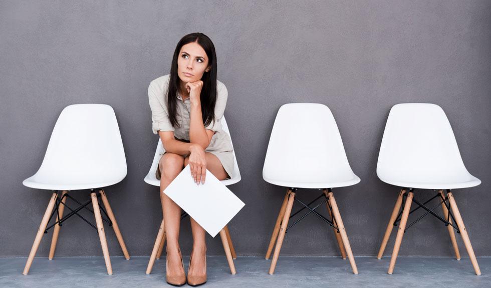 8 intrebari dificile la interviul de angajare: cum raspunzi la ele?
