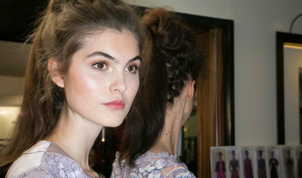 Strobing – noua tendinta in make-up