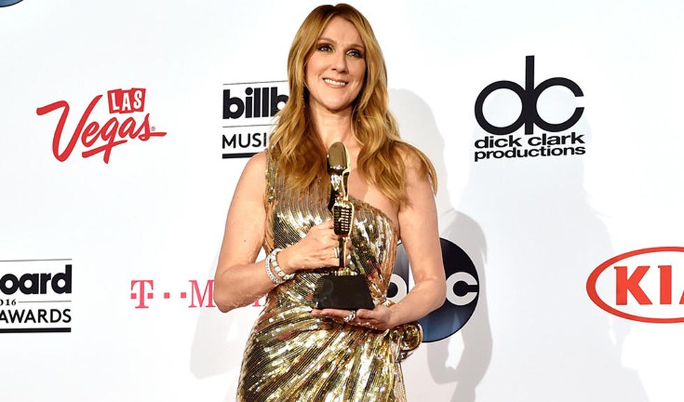 Billboard Music Awards 2016: Lista completa a castigatorilor