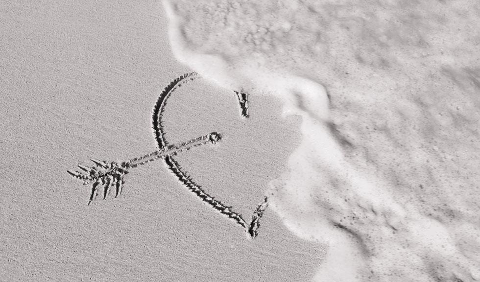 Semnele ca ai depasit in sfarsit relatia cu fostul tau iubit