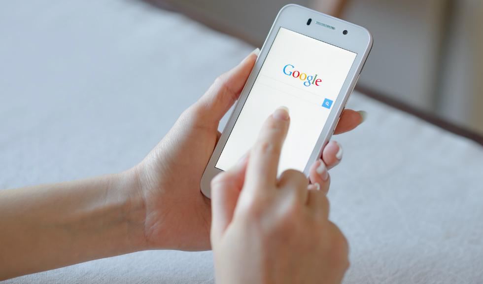 5 moduri in care Google iti afecteaza relatia
