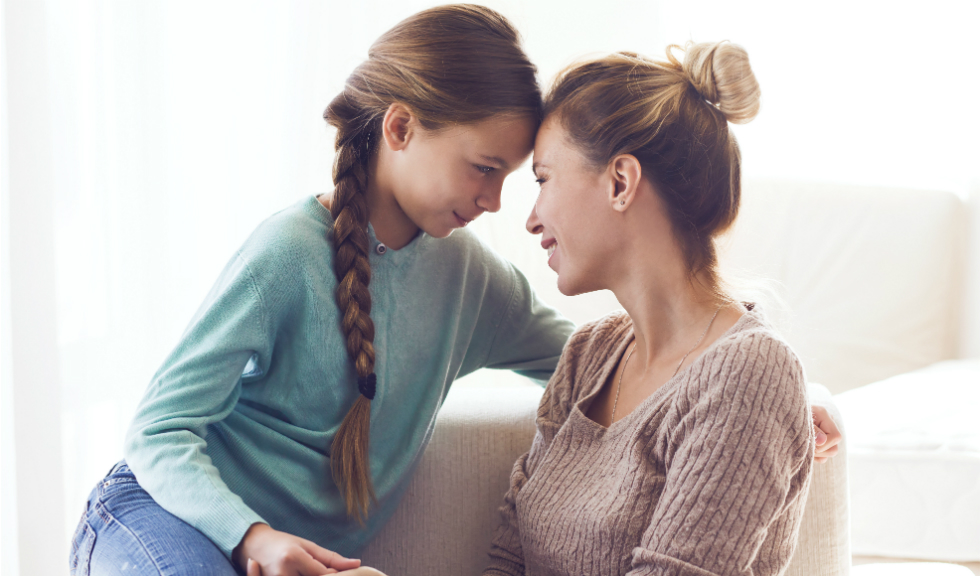Cum sa intaresti stima de sine a copiilor chiar la tine acasa