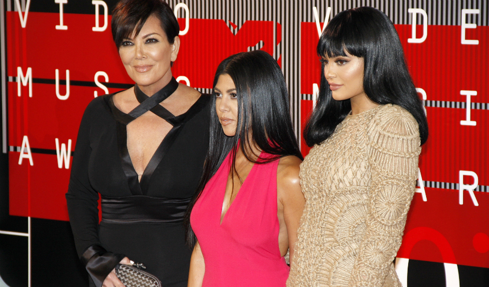 8 sfaturi despre cum sa fii un parinte bun de la familia Kardashian