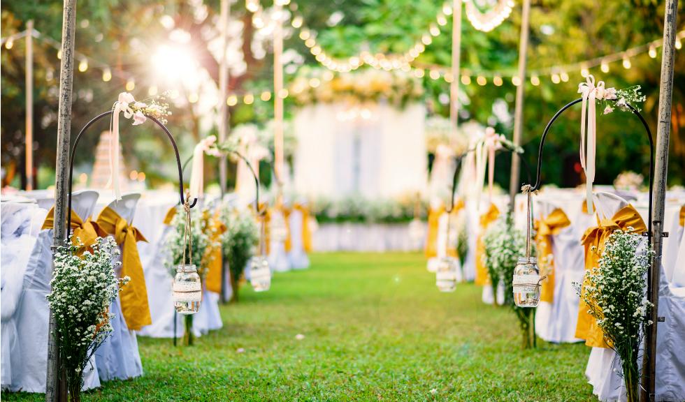 Influenta astrelor asupra zilei nuntii
