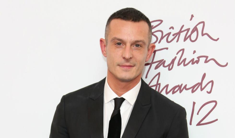 Jonathan Saunders – noul director de creatie al brandului Diane Von Furstenberg