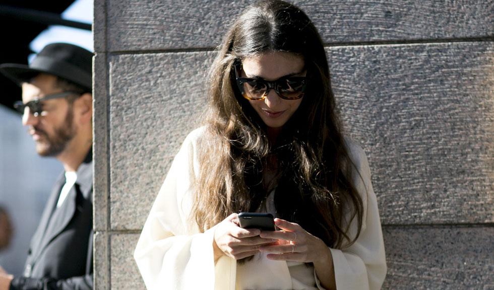 Greselile pe care trebuie sa le eviti atunci cand trimiti un SMS