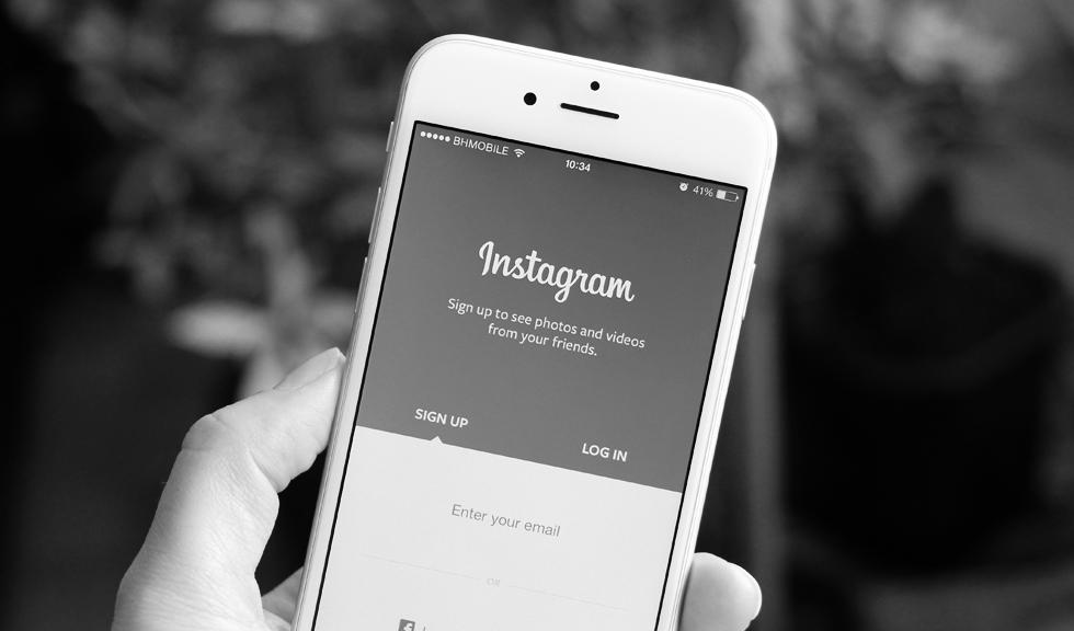 Cui trebuie sa dai unfollow pe Instagram?