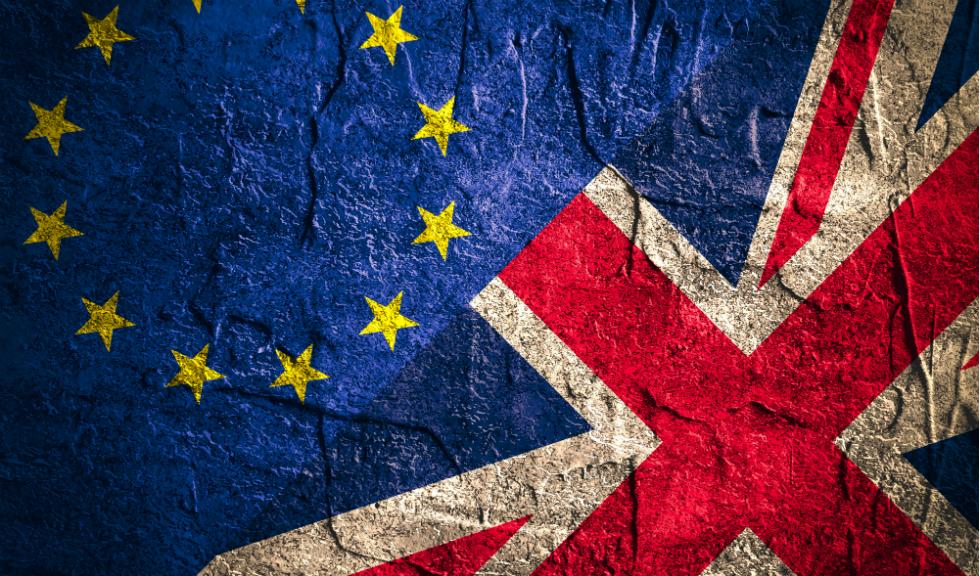 Brexit – urmari, reactii, consecinte