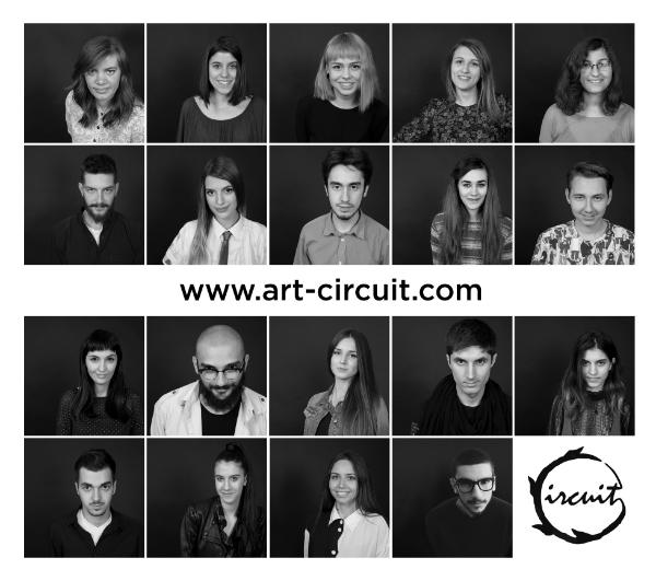 circuit_colaj_Andrei_Gindac