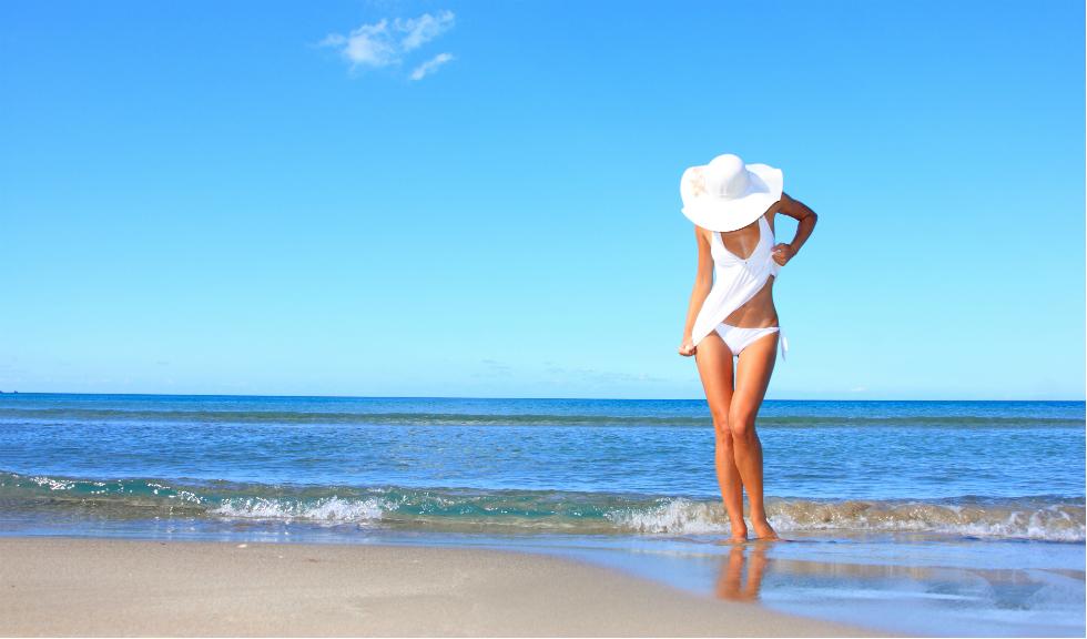 7 lucruri daunatoare pe care le faci pentru a obtine un corp perfect