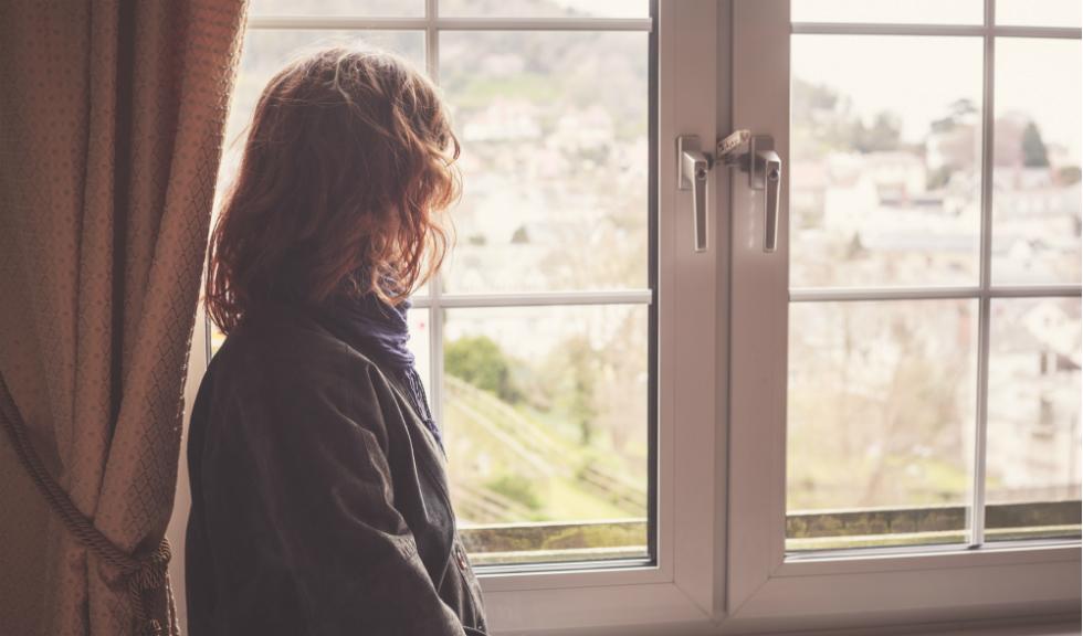 17 intrebari pe care sa ti le pui atunci cand vrei sa te desparti de iubitul tau