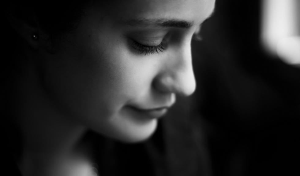 4 lucruri pe care nu ar trebui sa le tolerezi intr-o relatie
