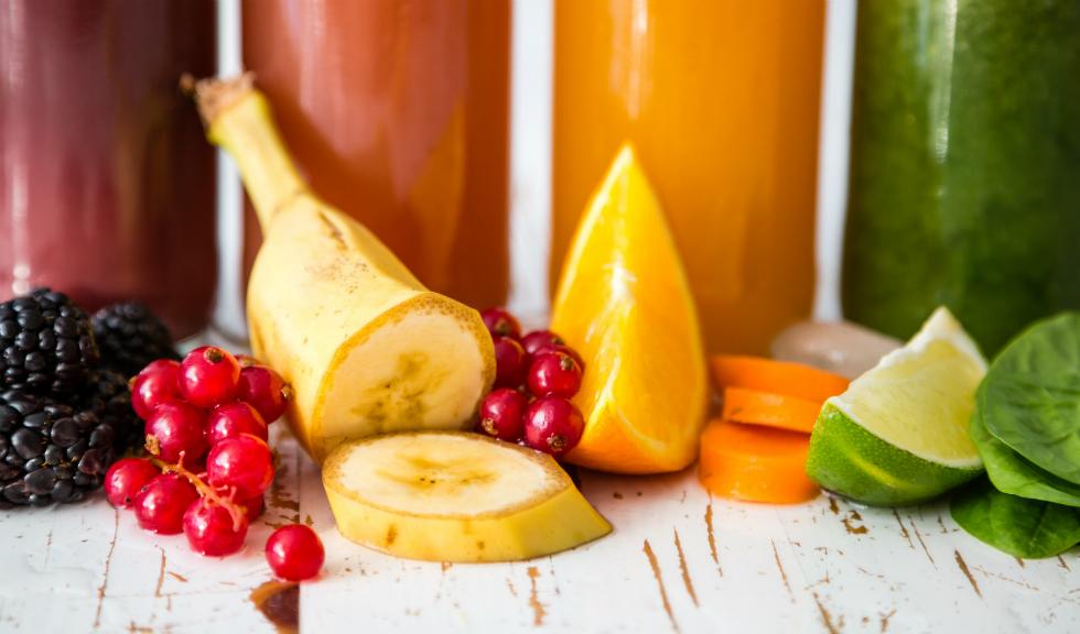 Efectele nebanuite ale fructelor
