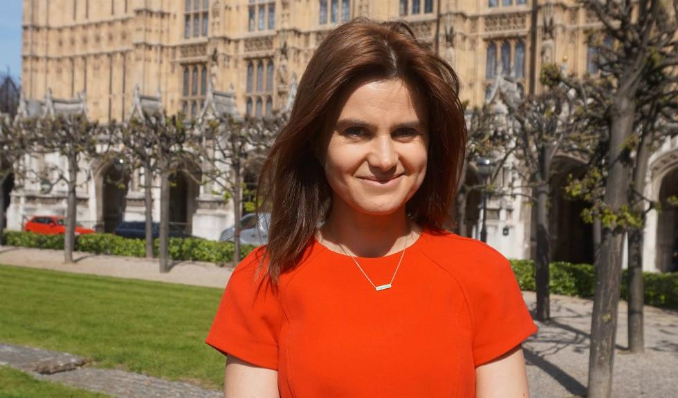 Jo Cox, membra a Parlamentului Britanic, a murit impuscata