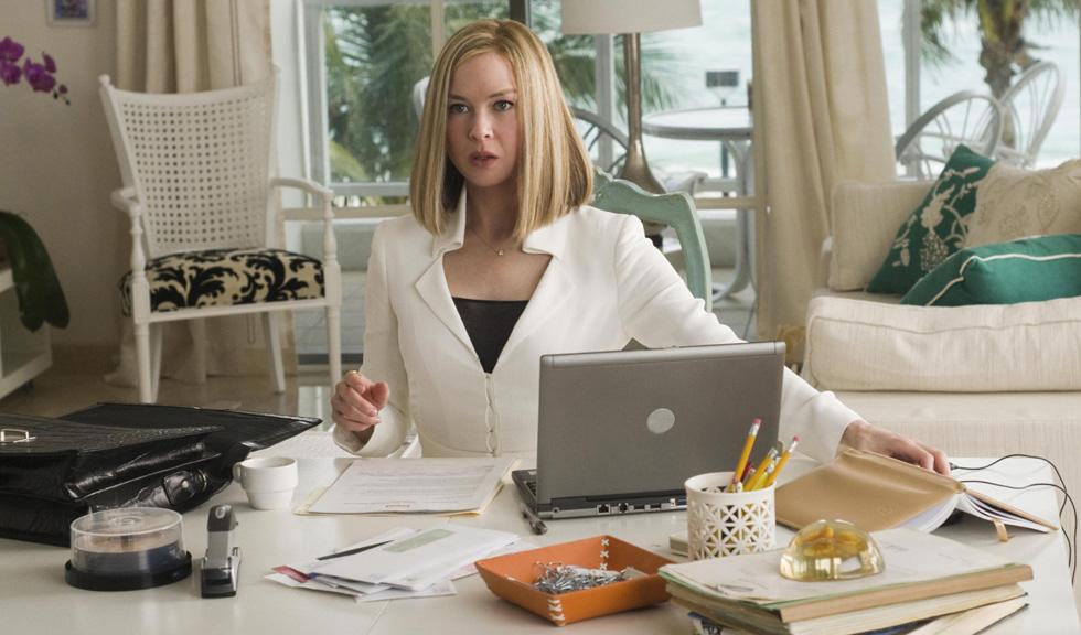 6 moduri in care un job pe care il detesti iti poate afecta sanatatea