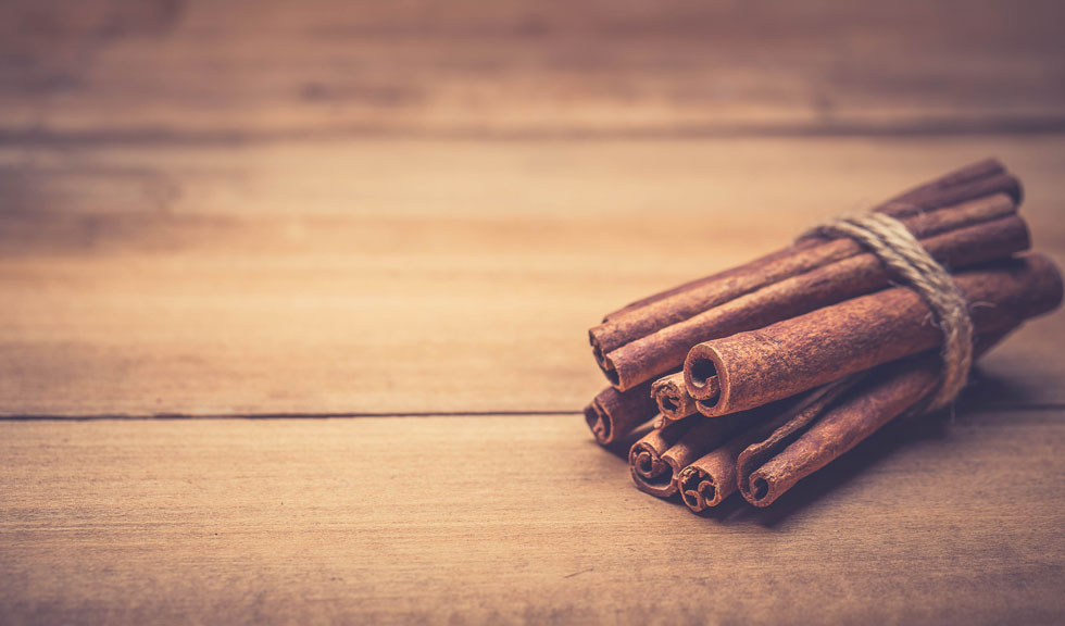 6 modalitati de utilizare a scortisoarei in rutina ta de frumusete