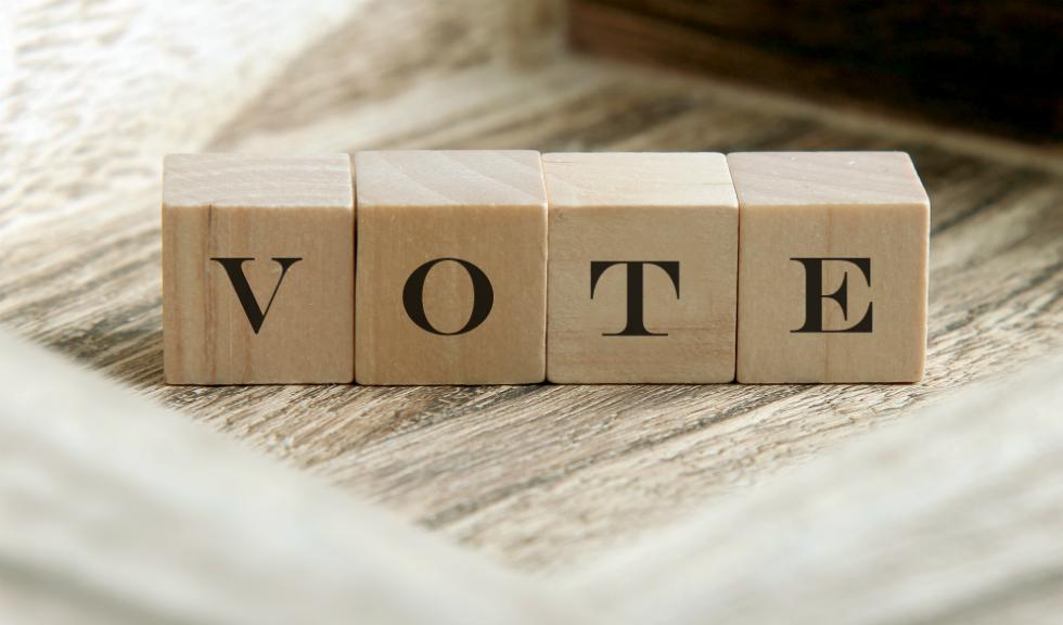 Dreptul la vot – mic ghid de utilizare