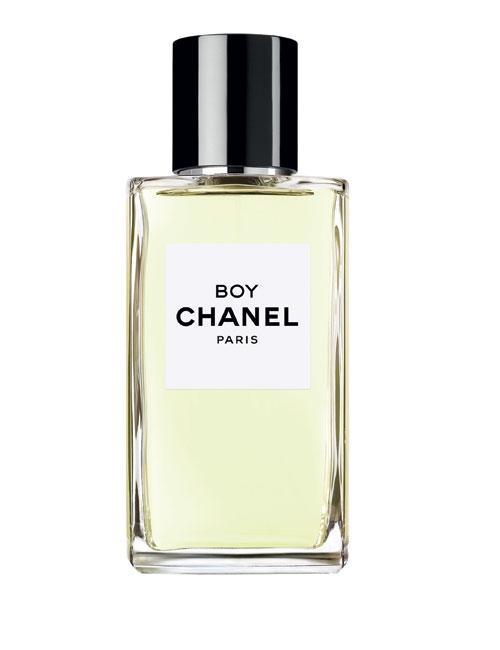 TOP 30 cele mai HOT parfumuri ale verii