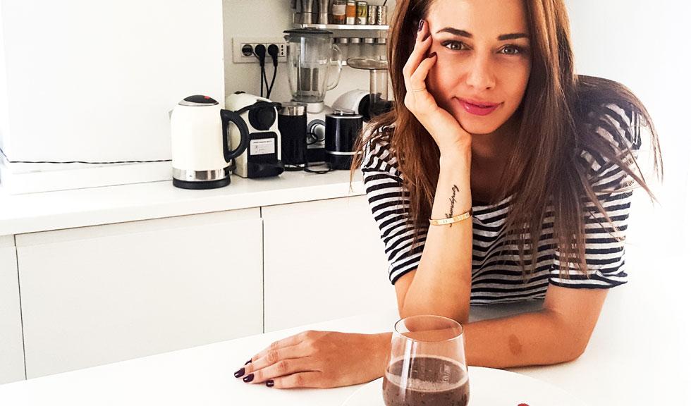 Retete de mic dejun din bucatariile femeilor pe care le admiram