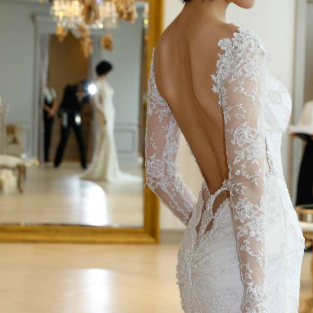Ce rochie de mireasa ar trebui sa alegi, in functie de zodia ta
