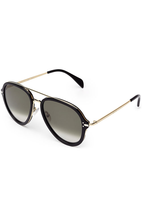 Summer trend: ochelari de soare