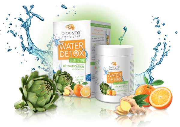 Page-Water-detox