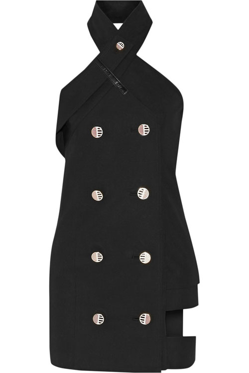 Top 15 cele mai cool rochii ale verii, de cumparat acum!