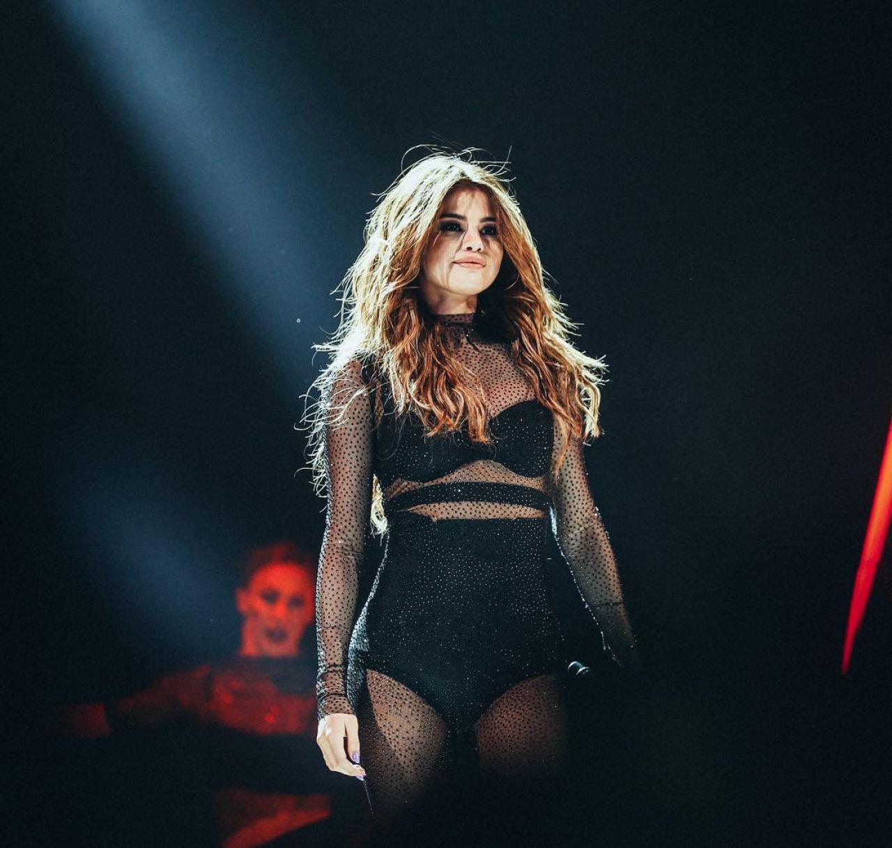 Cum sa fii mai populara pe Instagram – sfaturi de la cea mai urmarita vedeta, Selena Gomez